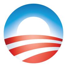 Obama_4color_omark